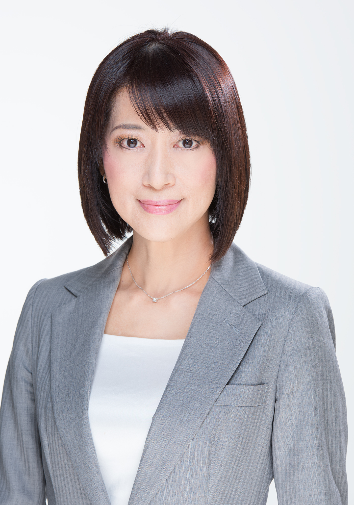 東京大学 客員准教授    松本  真由美  氏
